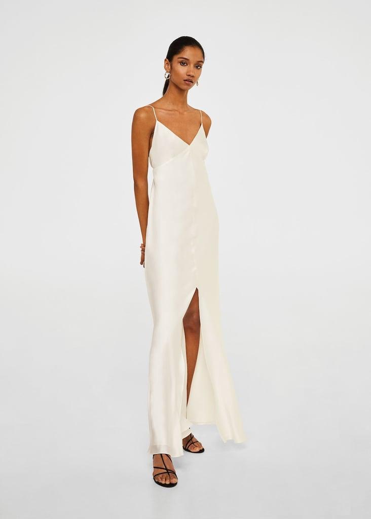Charmant Brautjungfer Kleid Toronto Zeitgenössisch - Brautkleider ...