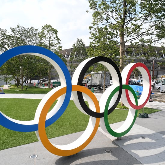 Will the 2020 Olympics in Tokyo Be Broadcast Live?