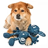 Mickey Mouse Bandana Plush Toy for Pets