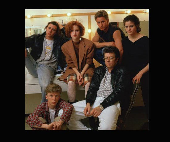 10 Beloved Quotes From John Hughes Movies