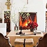 Oprah's House in Telluride, CO