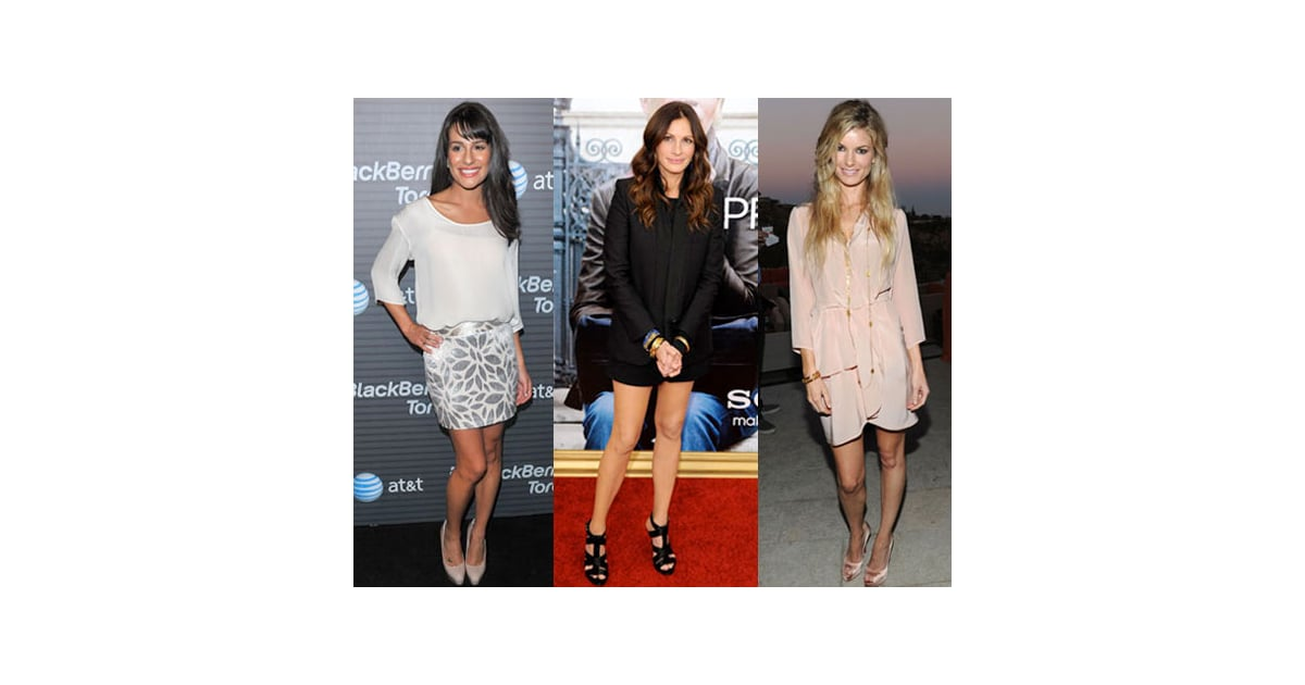 Celebrity Fashion Quiz 2010 08 14 07 55 40 Popsugar Fashion
