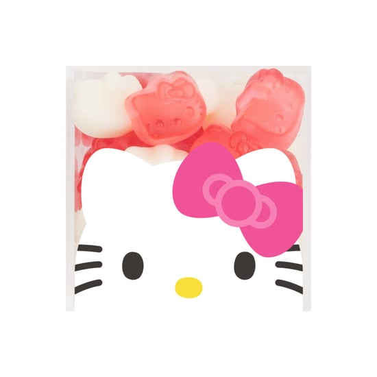 Hello Kitty and Sugarfina Partnership
