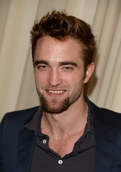celebrityRobert-Pattinson-Goatee-Pictures