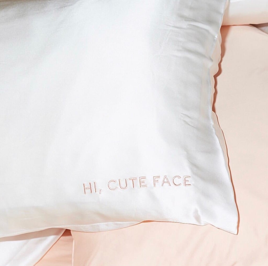 Beauty Products That Help With Sleep