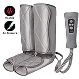 TRIDUCNA Air Compression Leg Massager