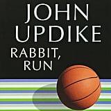 Pennsylvania: John Updike