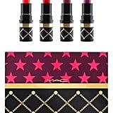 Mini Lipsticks
