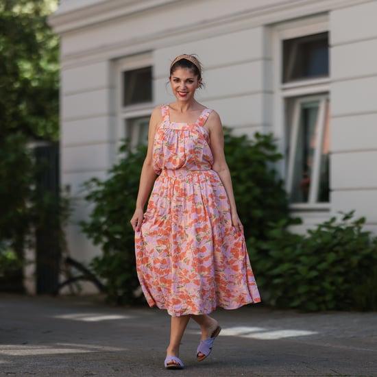 Best Cotton Dresses on Amazon