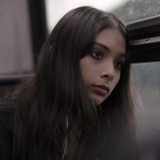 HBO Foster Documentary Trailer