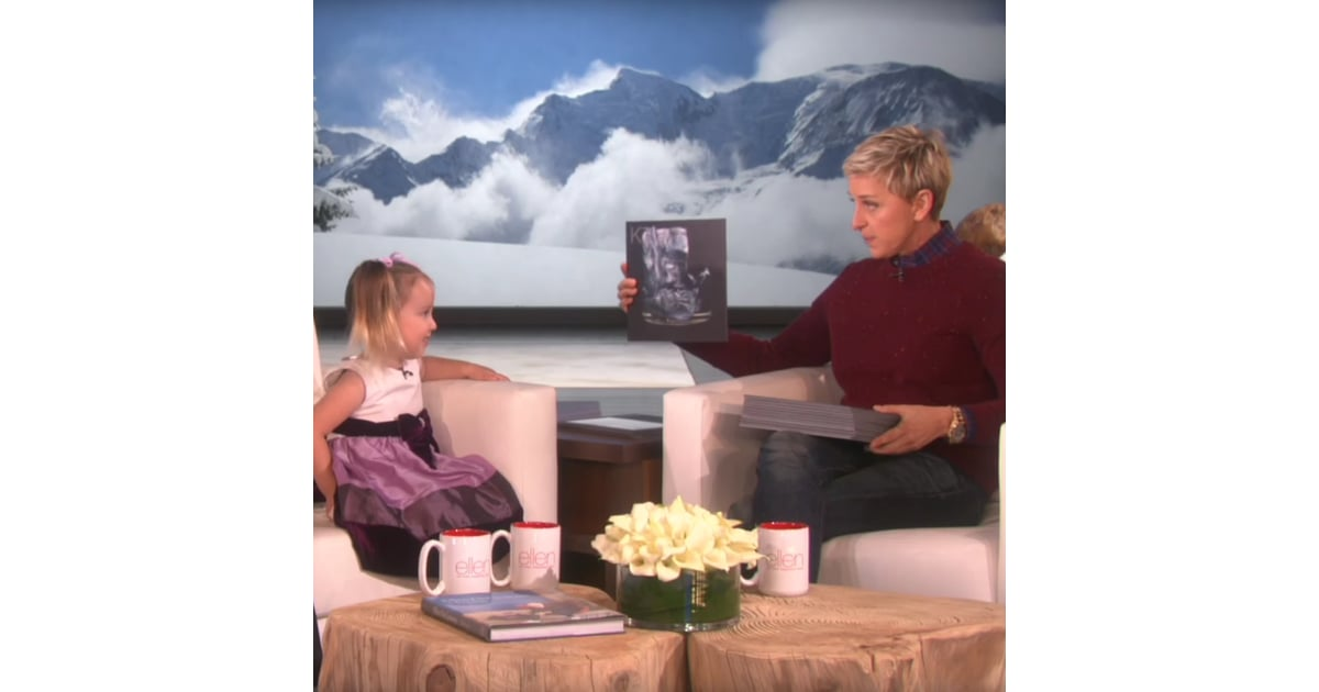 Little girl reciting periodic table of elements popsugar moms urtaz Image collections