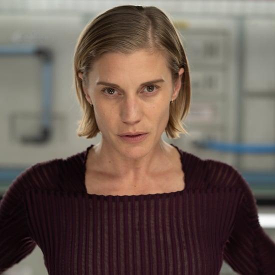 Netflix Renews Another Life For Season 2