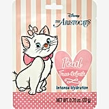 Disney The Aristocats Pearl Face Mask