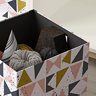 Cheap Storage Boxes 2019