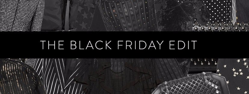 Best Black Friday Deals 2016