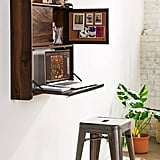 Urban Outfitters Murray Wall-Mounted Desk