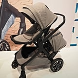 Nuna Demi Grow Double Stroller
