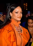 Rihanna, and 5 Other Celebrities Who Have Covered Up Their Tattoos