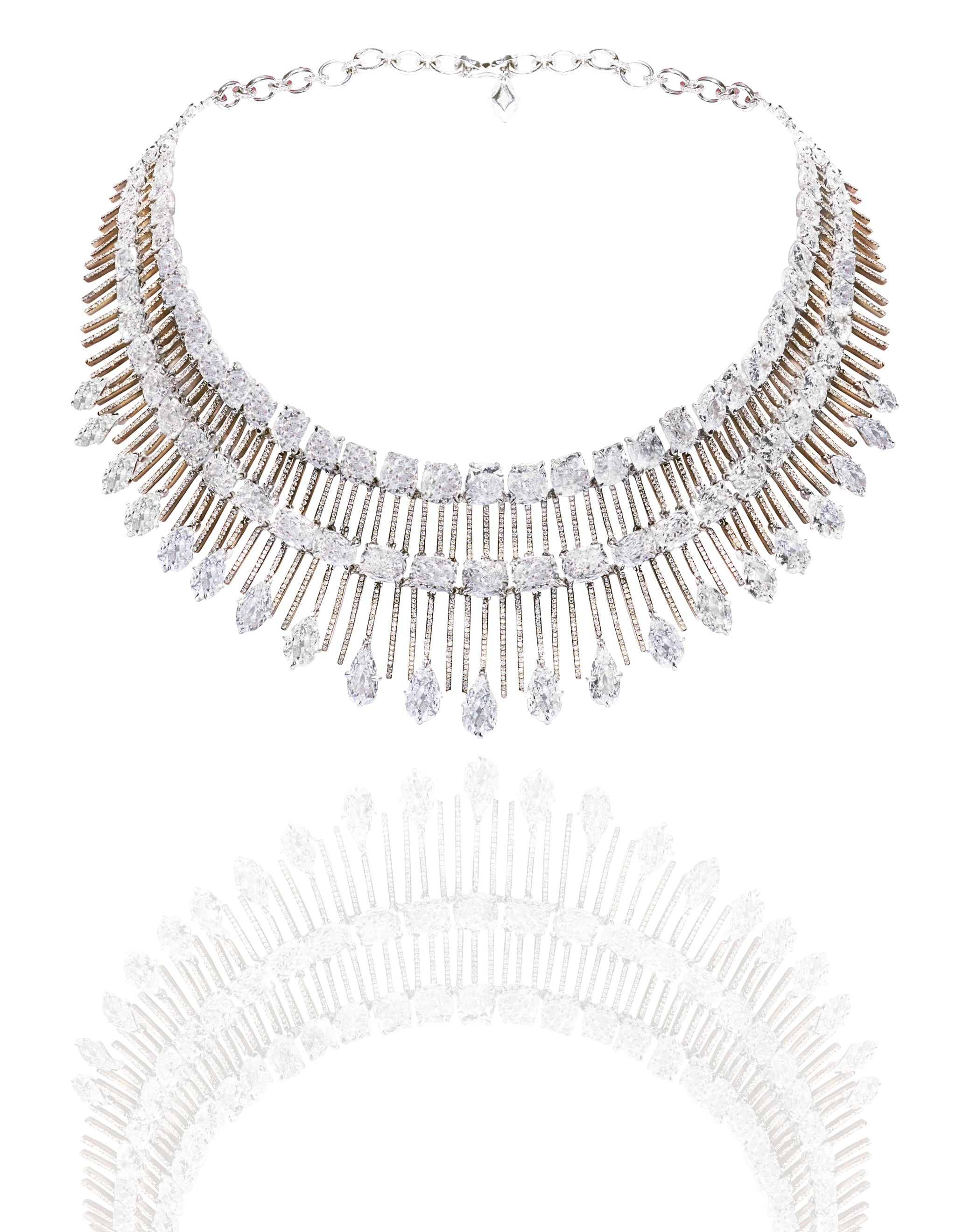 Chopard Necklace