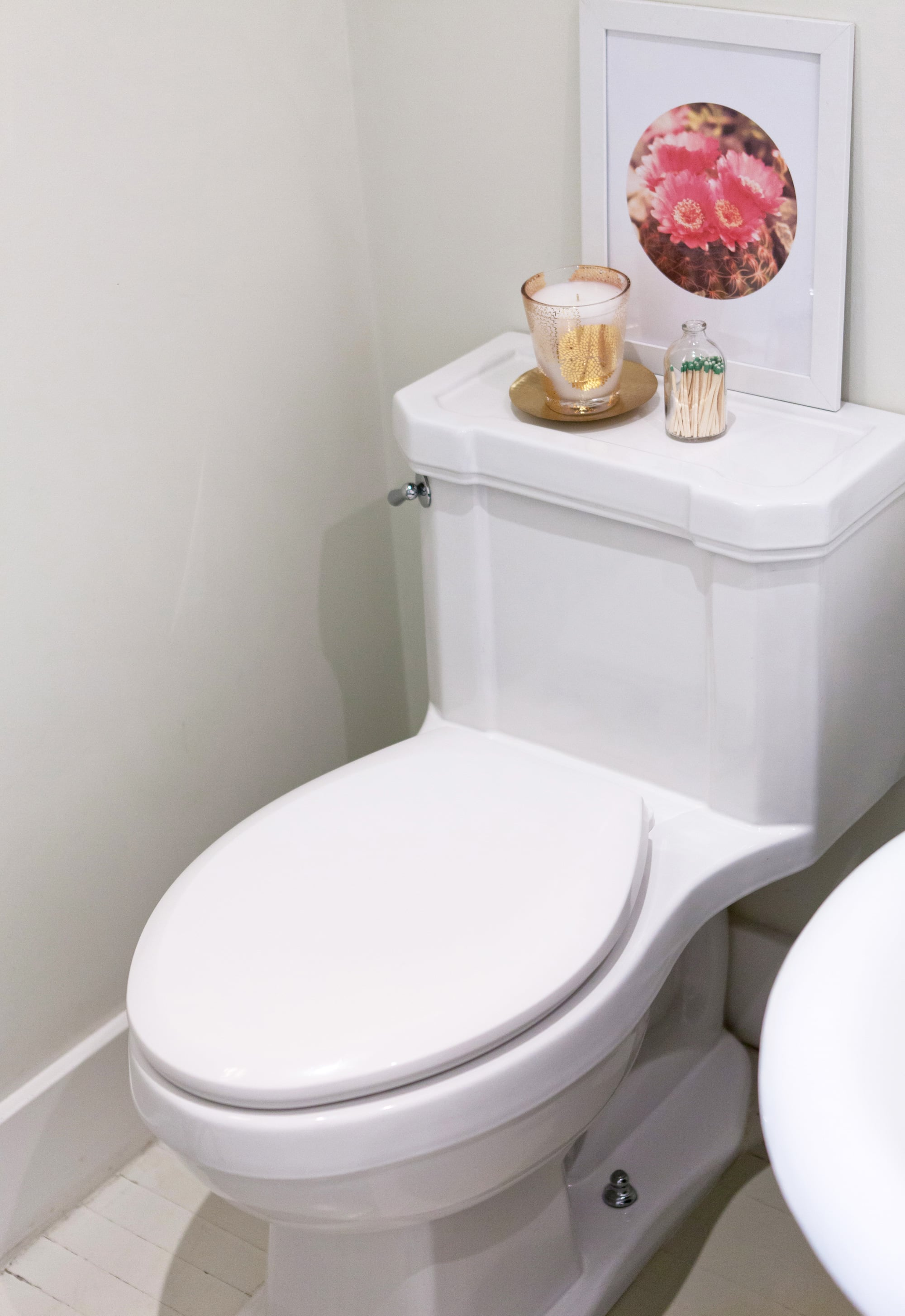 Pooping Stool Review Popsugar Fitness