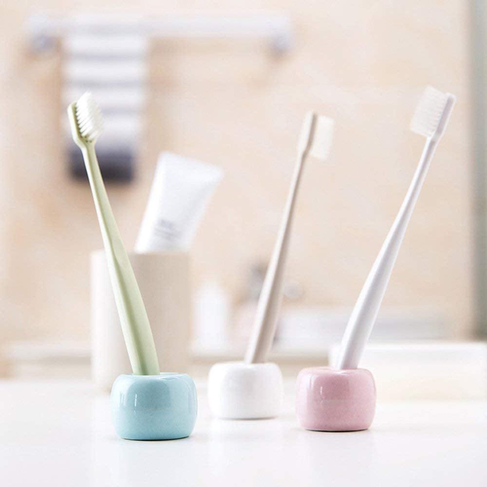 Best Toothbrush Holder