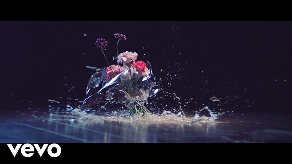"""The Middle"" by Zedd, Maren Morris & Grey"