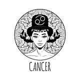 Cancer (June 21-July 22)