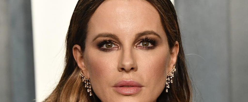 Kate Beckinsale Shares Pregnancy Loss, Backs Chrissy Teigen