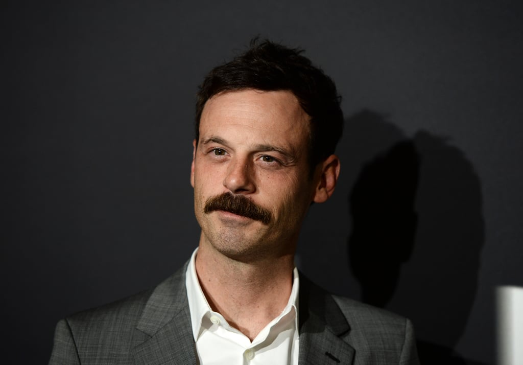 Scoot McNairy as Tom