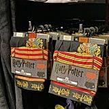 Harry Potter Boxer Briefs