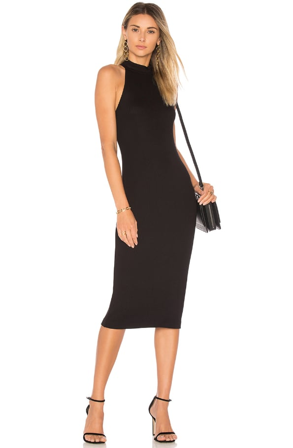 L'Agence Iman Dress (Now $237.58, Was $365.51)