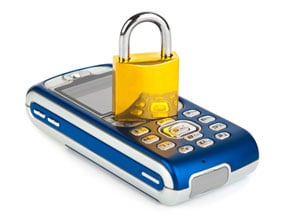 Taser's Mobile Protectors Helps Parents Keep Tabs on Kids