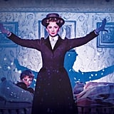 Mary Poppins the Musical Announced For Dubai Opera 2017
