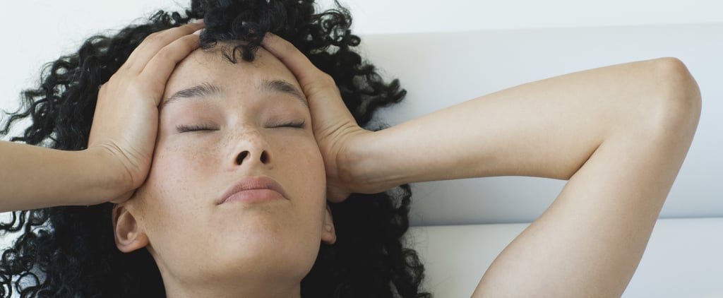 Can Headaches Cause Nausea?