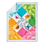 Age 2: Tuck Me In Quilt