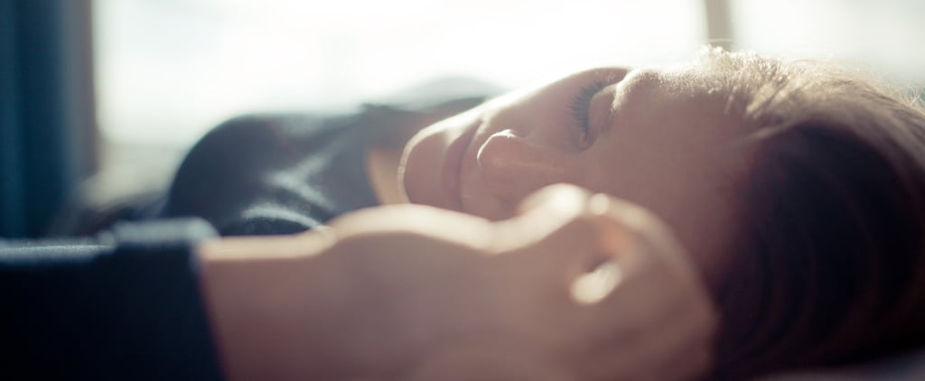 How Can I Sleep More Deeply?