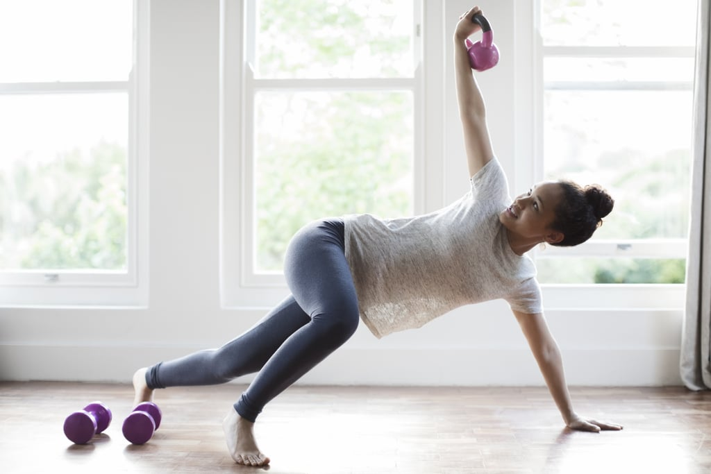 The 10 Best 30-Minute Strength Workouts on YouTube