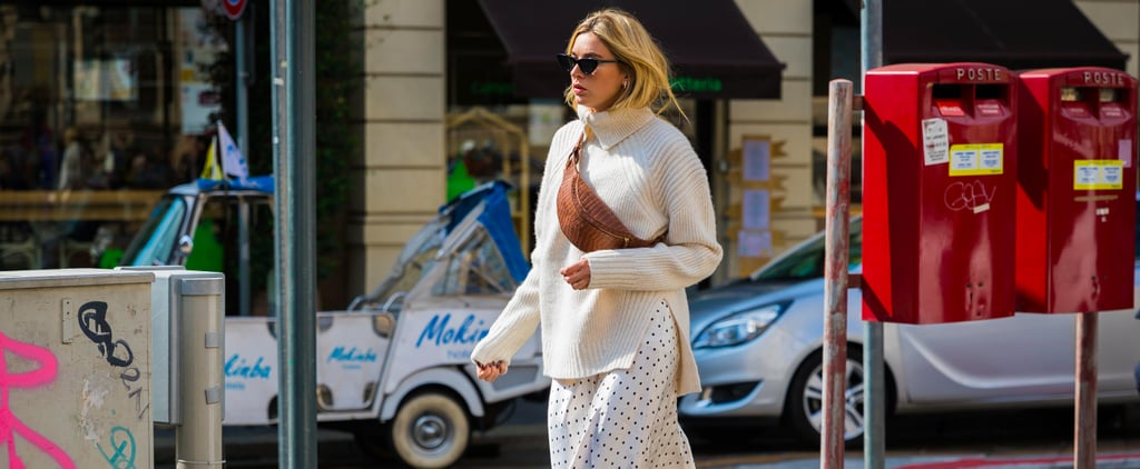 Ciao, Bella! The Best Street Style From Milan Fashion Week