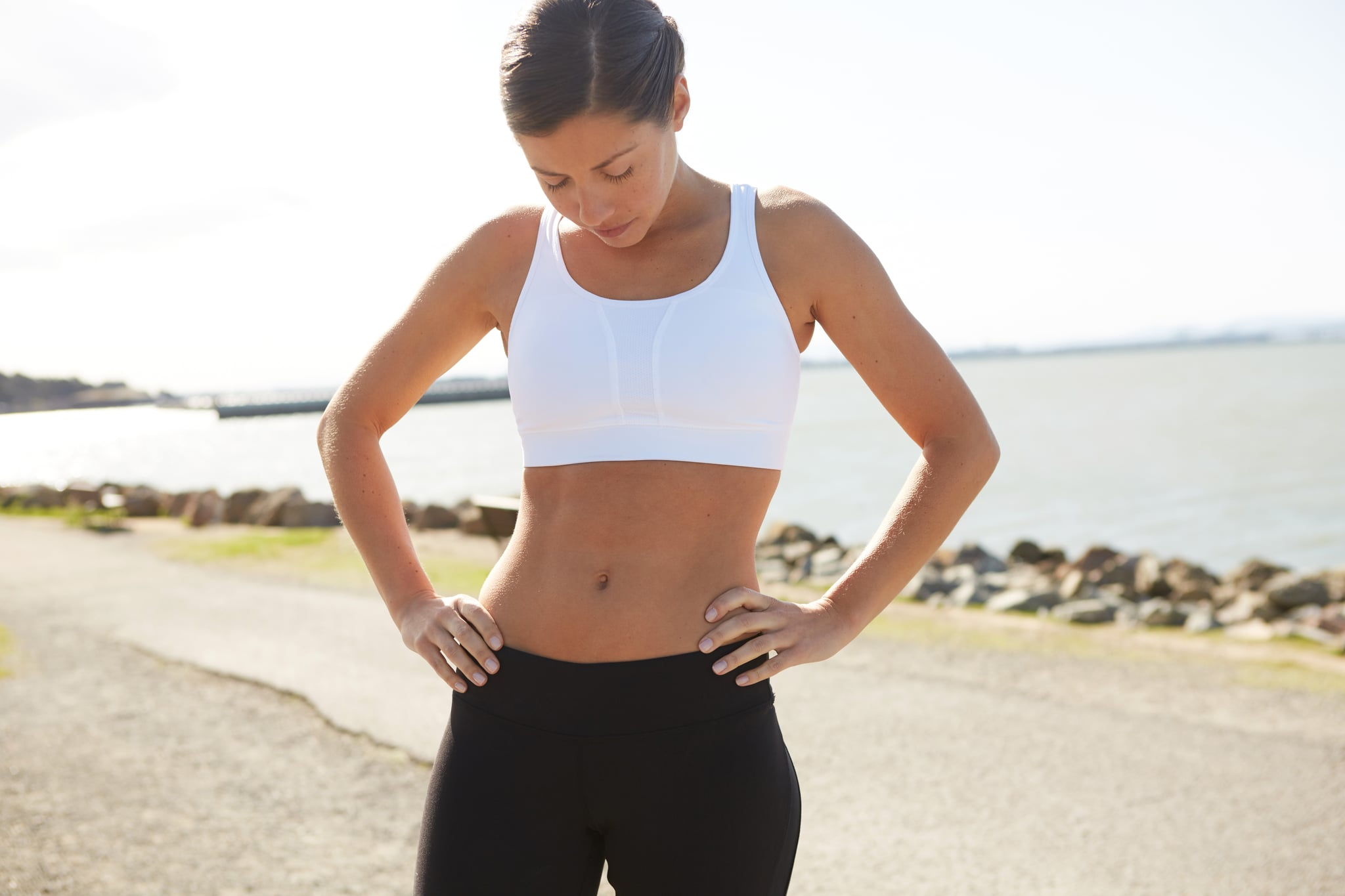 Iud Pros And Cons Popsugar Fitness