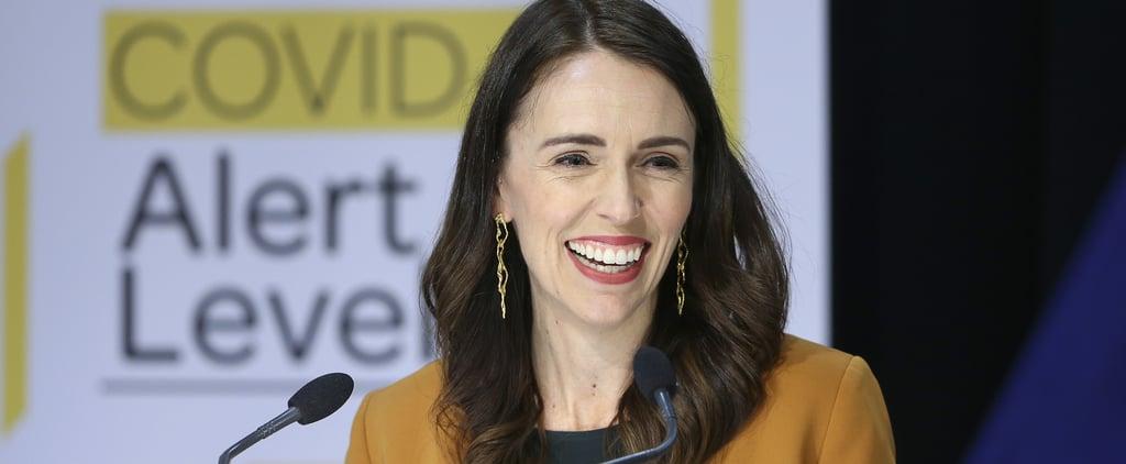 How New Zealand Eliminated the Novel Coronavirus