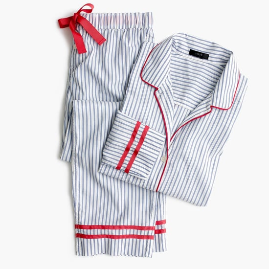 Pajama Gifts for Her
