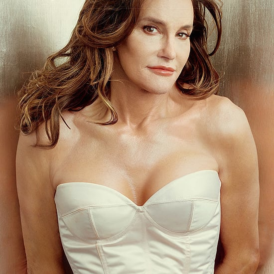 Caitlyn Jenner Vanity Fair Quotes