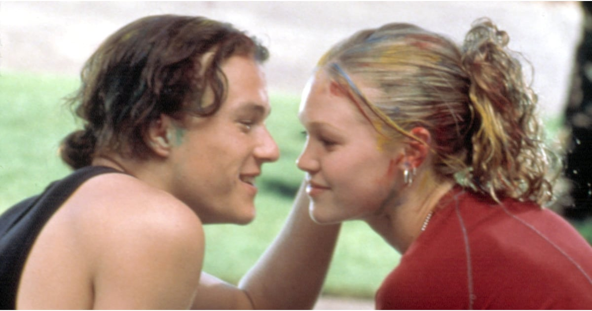 10 Things I Hate About You Movie Quotes Quotesgram: 10 Things I Hate About You Movie Quotes Quiz
