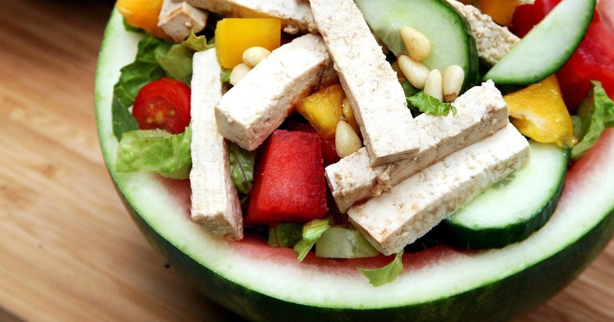 30+ Recipes to Jump-Start Your Mediterranean Diet Journey
