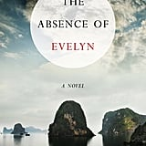 The Absence of Evelyn by Jackie Townsend