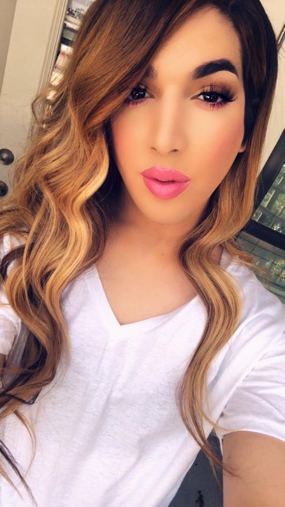 Erika La Pearl