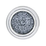 Bodyography Glitter Pigments