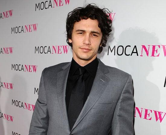 10 Actors Who Look Like Vampires 2010-06-15 21:30:02