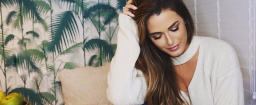 Based on JoJo Fletcher's Style, Her House-Flipping Venture Is Destined For Success