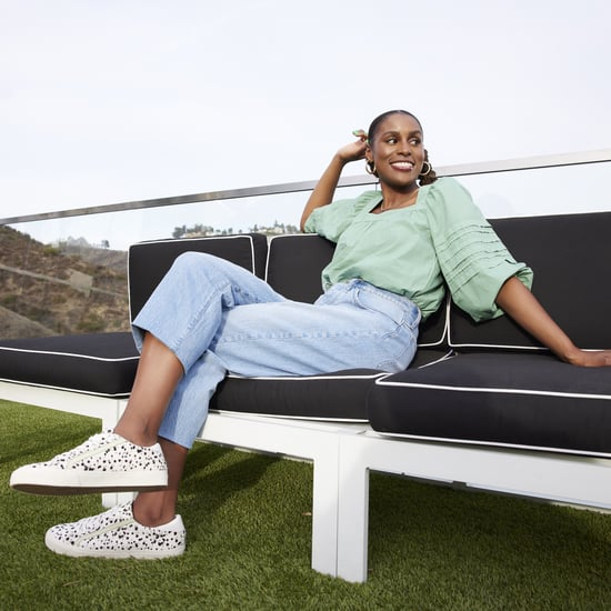 Shop Madewell and Issa Rae Spring 2021 Clothes